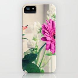 Vase Variety iPhone Case