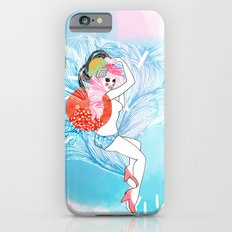 Josephine Slim Case iPhone 6s
