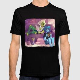 Roommates T-shirt