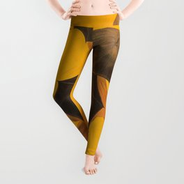 Parapluie Revel Leggings