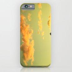 Skocean Slim Case iPhone 6s