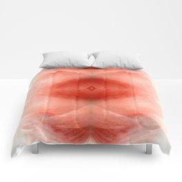 poppy art 008 art-ff77 Comforters