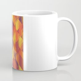 Variant II Coffee Mug