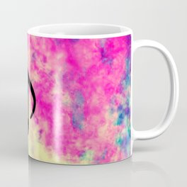 music 141 Coffee Mug