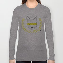 Zorrito Long Sleeve T-shirt
