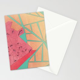 Tower 31 Stationery Cards