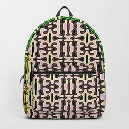 Colorandblack serie 86 Backpack
