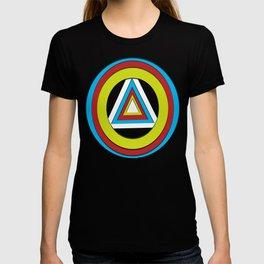 Jawbreaker  T-shirt
