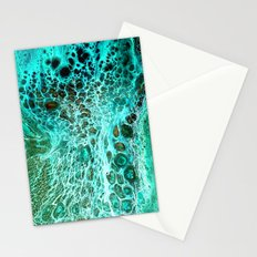 Cell 2 Stationery Cards