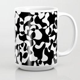 Flowes of Spring Coffee Mug