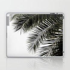 Palm Leaves 3 Laptop & iPad Skin