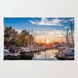seaport Rug