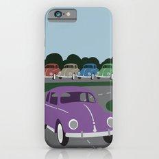 V Bug Slim Case iPhone 6s