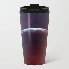 Cosmic Multiplicity Metal Travel Mug
