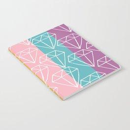Gem City Notebook