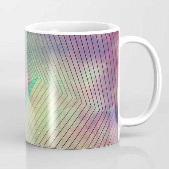 lyyn tyym Mug