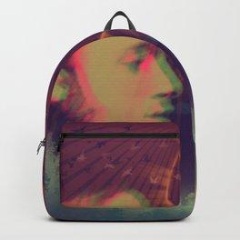 Stephen Stills Treetop Flyer Backpack