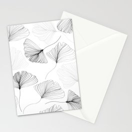 Naturshka 61 Stationery Cards