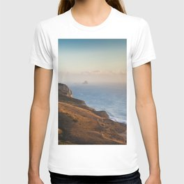 Lost Coast T-shirt