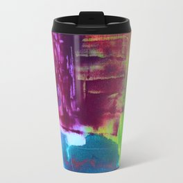 Taos Travel Mug
