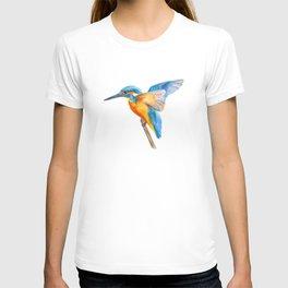 Original Kingfisher T-shirt