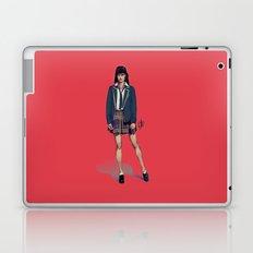 Bellkill Laptop & iPad Skin