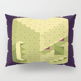 Sha Wujing Pillow Sham