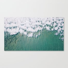 Nova Scotia, Canada #society6 #decor #buyart Canvas Print