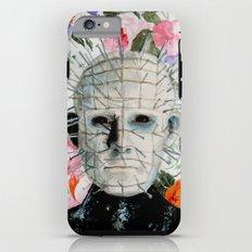 Lush Pinhead // Hellraiser iPhone 6s Tough Case
