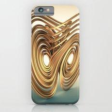 Wimol Banlue Slim Case iPhone 6s