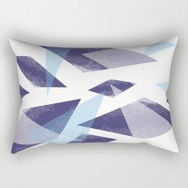 Project 2: Vector Art  Rectangular Pillow
