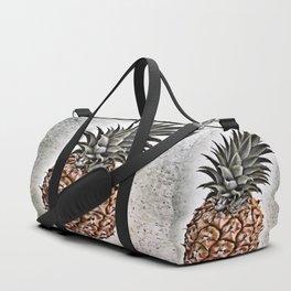 Chill Summer Duffle Bag