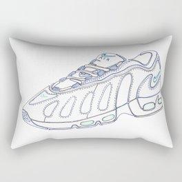 air max 96 Rectangular Pillow