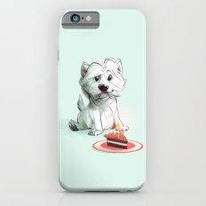 Gilda Slim Case iPhone 6