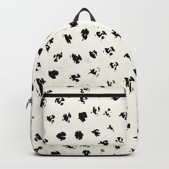 Cat Spots 1 Backpack