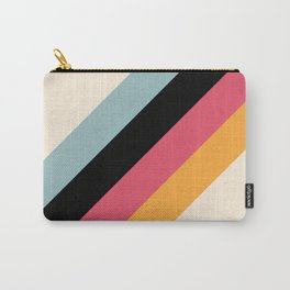 Classic Retro Hariasa Carry-All Pouch