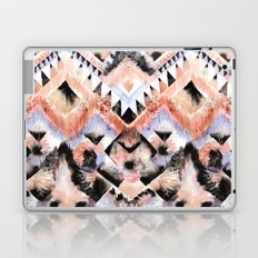 Southwest Floral Laptop & iPad Skin