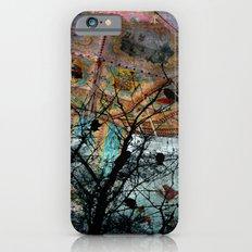 A Strange Day Slim Case iPhone 6s