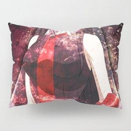Akame Ga Kill   Akame Pillow Sham