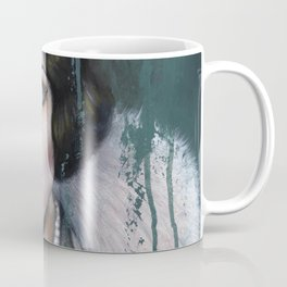 Marcelline Coffee Mug