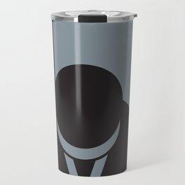 1968 Travel Mug