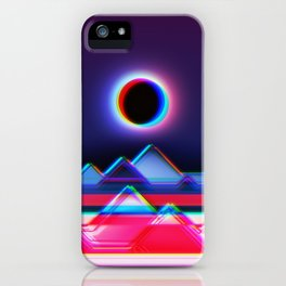 another iPhone Case