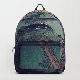 The Kigijii Umbral Backpack