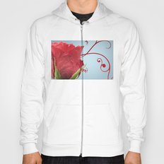 Rose, Reinvented Hoody