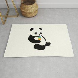 Panda Dream Rug