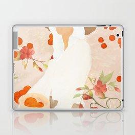 Summer Harvest Laptop & iPad Skin