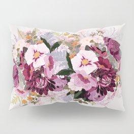 Lunette Pillow Sham