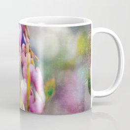 Happy Hearts Coffee Mug