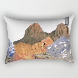 Bien fait Rectangular Pillow
