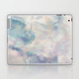 Unicorn Marble Laptop & iPad Skin